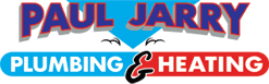 Nashua, NH Area Paul Jarry Plumbing and Heating